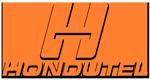Empresa Hondureña de Telecomunicaciones, HONDUTEL